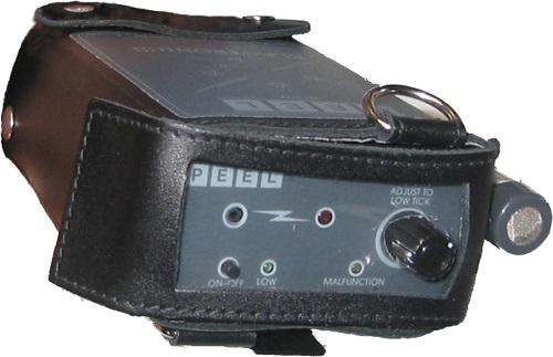 01-OAVB LEL Combustible Gas Detector Sensor