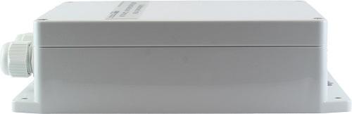 4000-MC Main Controller Cellar Detector