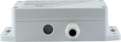 4000-O2 Oxygen Gas Detector Sensor
