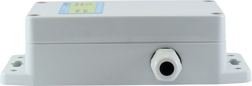 CO-150 Carbon Monoxide Gas Detector Sensor