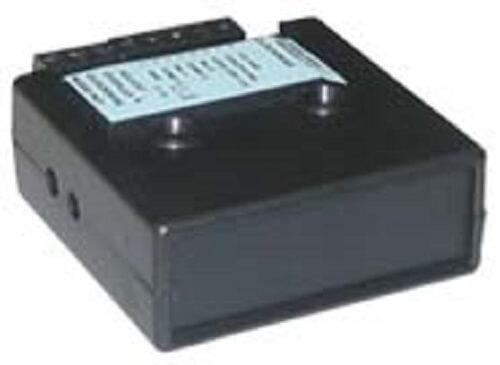 CP105BA