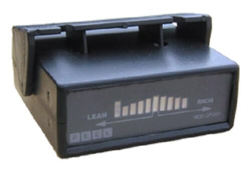 DP200