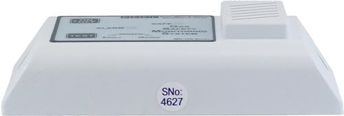 MD-100 LEL Combustible Gas Detector Sensor