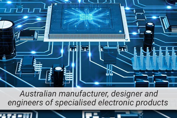 Peel Electronics Manufacturer of Gas Detectors CO2 Cellar